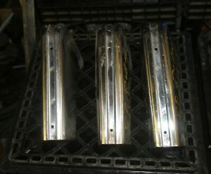 1952 Dodge Nors 3 Grille Grill Teeth br