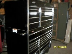 Snap On Gm Muscle Car Series Tool Box