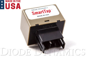 Diode Dynamics Smarttap Cf18 lm449 Led Flasher Lexus Scion Toyota Subaru