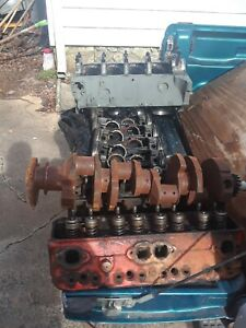 Sbc 400 Small Block 400 400 Small Block