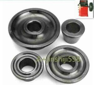 Tyre Wheel Balancer Cone 36mm Shaft Accuturn Coats Car Truck Replacement Part