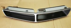 1969 Amc Javelin Grill Restored Show Quality Grille 69