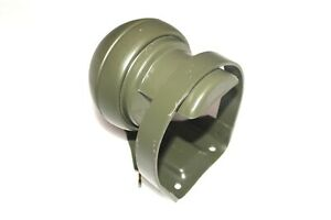 Corcoran Brown Head Lamp Bracket 4 5 Ford Jeep Willys Made In Usa
