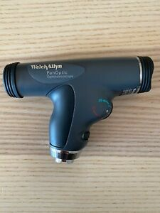 Welch Allyn Panoptic Ophthalmoscope Head Model 11820