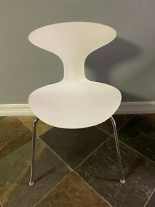 Bernhardt Orbit Stack Chair