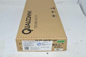 Lot Of 25 New Qualcomm Qca9882 br4a Integrated Circuit Chipset