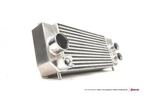 Ams Intercooler Kit For 2015 2018 Ford F 150 Raptor 2 7l 3 5l Ecoboost V6