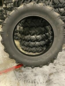 12 4 38 12 4x38 Cropmaster R1 8ply Tractor Tire