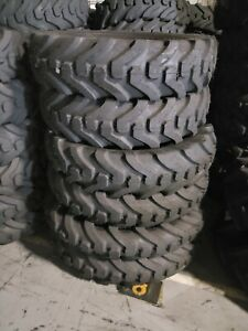 13 00 24 13 00 24 13 00x24 Loadmax 16ply G2 l2 Tubeless Loader Tire