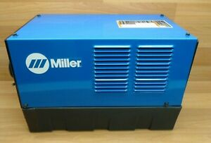 Miller Coolmate 3 Tig Torch Water Cooler 043008 230 Volt New In Box