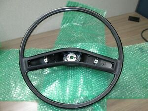 1971 77 Ford Truck 1975 1977 Bronco Steering Wheel Seconds D4tz 3600 A 2nd