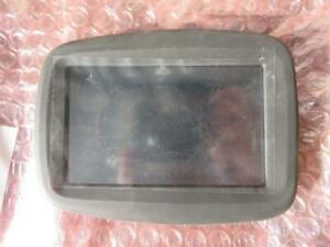 Hitachi X ray Parts Oxford X met8000 Screen Touch Controller 54 6003210 600072