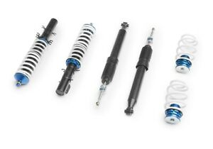 Raceland Adj Damping Coilovers For Mazdaspeed3 10 13 Lifetime Warranty