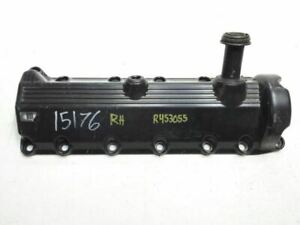 Ford Crown Victoria Valve Cover 4 6l Right Fits 98 Crown Victoria