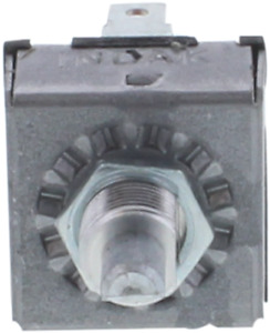 Blower Switch Fits Case 2670 2594 2590 2470 2394 2390 2294 2290 2096 2094