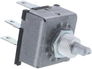 Blower Switch Fits Case 1896 1690 1570 1490 1370 1270 1175 1170 1090 1070