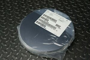 22 Seh Non polished 200mm Silicon Wafer P boron