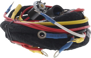Harness 310996 Fits Ford 640 641 650 651 660 700 Series 800 Series 900 Series