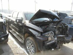 Engine 6 2l Vin J 8th Digit Opt L86 Fits 14 18 Sierra 1500 Pickup 2334442