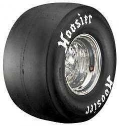 28x9 15 Hoosier Drag Slick Racing Tire Ho 18140 D06 Et