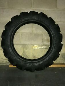 8 3 24 8 3 24 8 3x24 Agstar R1 8 Ply Tractor Tire