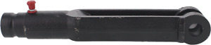 Fork Fits Ford 541 501 4131 4120 4110tr 4031 4000 2n 2131 2120 2111 2031 2000