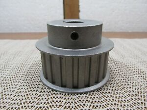 Martin 21l100 Timing Pulley