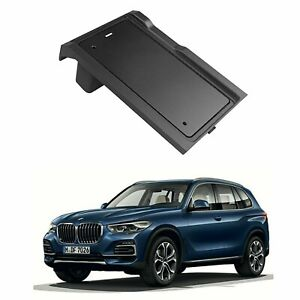 10w Qi Phone Wireless Inductive Charger Panel Pad Plate For Bmw X5 G05 2019 2020