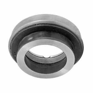 Clutch Release Bearing Compatible With Massey Ferguson 50 50 65 2135 135 35