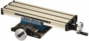 New Genuine Hozan Xy Table K 50 Free Shipping With Clamp Set From Japan