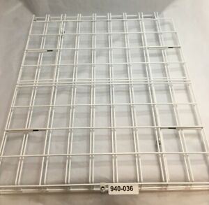 Egg Grids For Roll x Incubators 71 Large Chicken 940 036