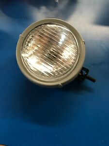 Tractor Work Light Lg3604 Farmtrac A1760037