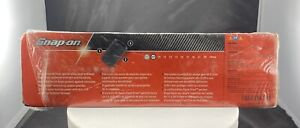 Snap on 10 Wrench Set 10mm To 19mm