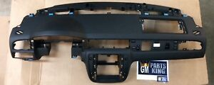 Gm Oem Instrument Panel dash 23224747
