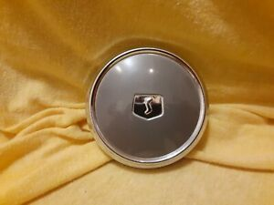 1950 1952 Studebaker Champion Horn Button N O S