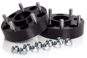 Spidertrax Offroad Wheel Spacers Whs010k