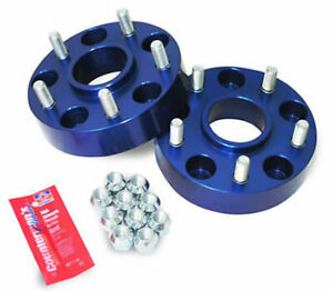 Spidertrax Offroad Wheel Spacers Whs010