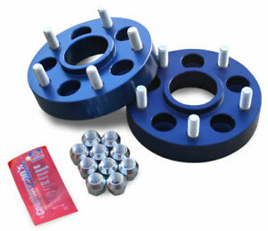 Spidertrax Offroad Wheel Spacers Whs013 Jk Conversion