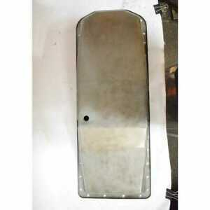 Used Oil Pan John Deere 7710 4630 7220 7320 7230 7810 7420 7330 7405 7520 7610