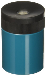 Staedtler Pencil Sharpener Premium Quality Sharpener With Screw on Lid Compact