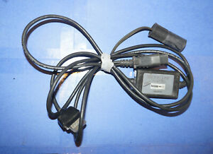 Rotunda 105 00100 Oem Ford Ngs Ubp Iso Scp Adapter Cable