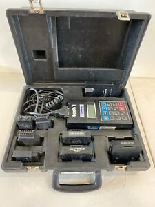 Gm Tech 1 Diagnostic Scanner Scan Tool Gm Ford Chrysler Up To 2002