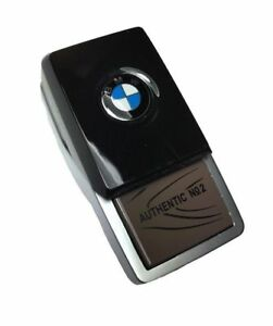 Genuine Bmw Ambient Air Car Freshner Authentic Suite No 2 Fragrance Cartridge