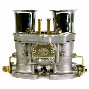 Empi 47 1010 Hpmx 40mm Carburetor Only For Dual Set Up