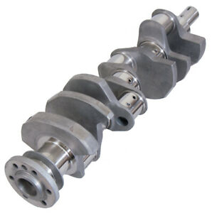 Eagle Bbc 4340 Forged Crank 4 000 Stroke Crs445440026135