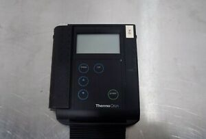 Thermo Orion Portable Ph Meter 260a