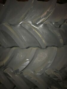 540 75r34 Goodyear Optitrac R1 Tractor Tire Tubeless