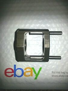 Snap On Mg1250 11 Hammer Frame Mg1250 14 Pin Set Mg1200 And Mg1250 3 4 Drive