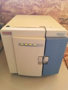 Thermo Scientific Accela Autosampler 60057 60020