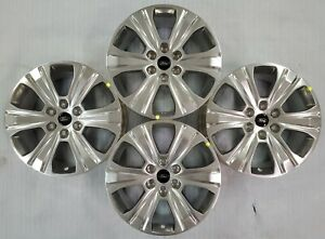 17 Ford F150 Expedition Lincoln Navigator Wheels Rims 2001 2002 2003 2004 3467